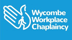Wycombe Workplace Chaplaincy